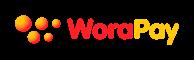 worapay_logo